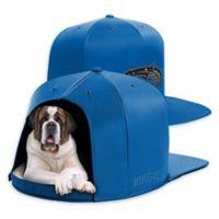 NBA Orlando Magic NAP CAP Large Pet Bed