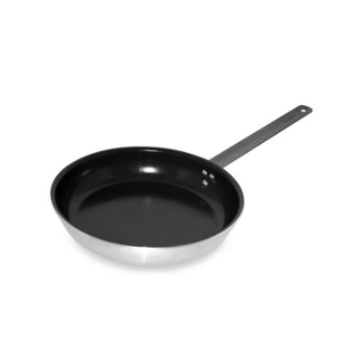 Buy 14 Frying Pan From Bed Bath Amp Beyond