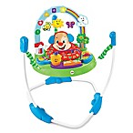 Fisher-Price® Laugh & Learn™ Jumperoo®