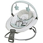 Graco® Duet Rocker™ in Winfield™