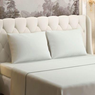 5b1bc4c49c Buy Egyptian Cotton Bed Sheet Set | Bed Bath & Beyond