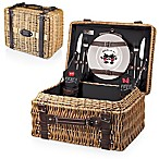 Picnic Time® Mickey & Minnie Mouse Champion Picnic Basket