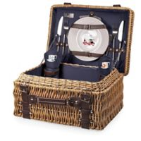 Picnic Time® Ratatouille Champion Picnic Basket