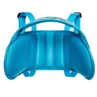 NapUp™ Child Car Seat Head Support in Teal