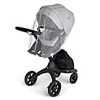 Stokke® Xplory® Mosquito Net in Grey