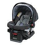 Graco® SnugRide™ SnugLock™ 30 Infant Car Seat in Hatton
