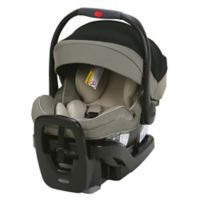 Graco®'s SnugRide® SnugLock™ Extend2Fit® 35 Infant Car Seat in Haven