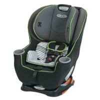 Graco® Sequence 65 Convertible Car Seat in Averly