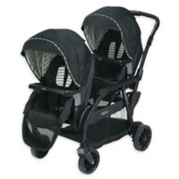 Graco® Modes™ Duo Stroller in Holt™