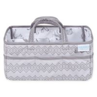 e57f03ba503c Trend Lab® Waverly Congo Line Diaper Caddy