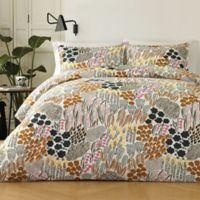 marimekko® Pieni Letto King Comforter Set