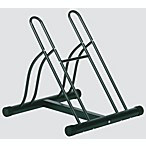 Racor®  PBS-2R Two-Bike Floor Bike Stand