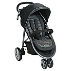 Graco® Aire3® Click Connect™ Stroller in Ames™