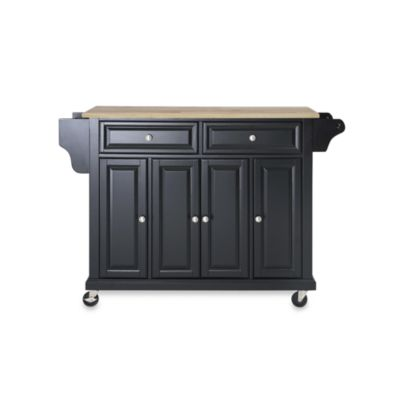 Buy Crosley Kitchen Islands from Bed Bath & Beyond