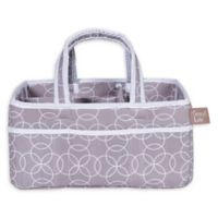 Buy Storage Caddy From Bed Bath Amp Beyond