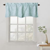 Prince of Persia M-Valance in Aqua Cream
