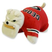 University of Georgia Pillow Pets™