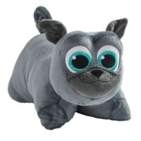 Pillow Pets® Disney® Bingo Pillow Pet