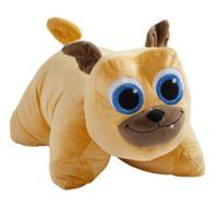 Pillow Pets® Disney® Rolly Pillow Pet