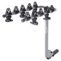 SportRack® Ridge 5 Hanging Hitch Bike Carrier