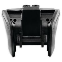 Thule® SportRack Semi-Custom Short Roofline Adapter