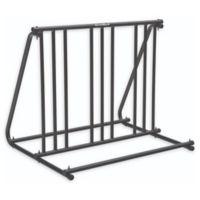 Thule® SportRack Bike Valet Storage Rack