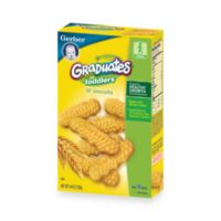 Gerber® Graduates® Lil' Biscuits