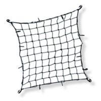 SportRack® Vista Roof Basket Net in Black