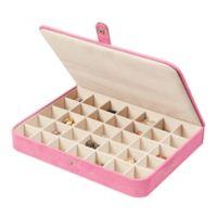 482e964a0 Buy Earring Storage Box | Bed Bath & Beyond