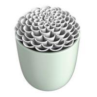 Ellia™ In Bloom Porcelain Aromatherapy Oil Diffuser