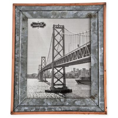 Buy Large Picture Frames from Bed Bath & Beyond
