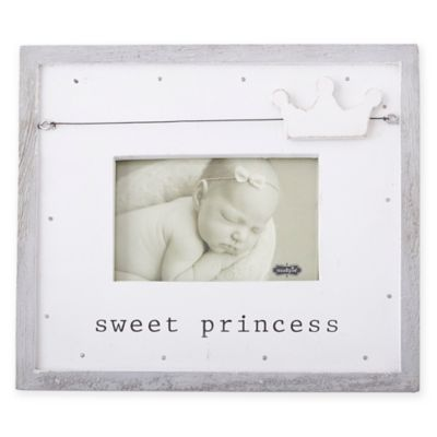 Buy Princess Frames from Bed Bath & Beyond