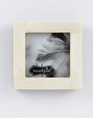 Buy Mud Pie Frames from Bed Bath & Beyond