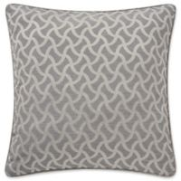 Waterford® Bainbrige European Pillow Sham in Linen