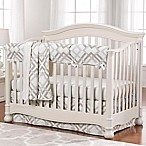 Liz and Roo Easton 3-Piece Crib Bedding Set