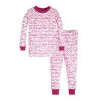 5607d9753 Buy Baby Girl Sets