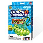 Zuru™ Bunch O Assorted Balloons