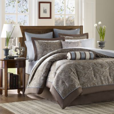bed king comforter beyond bath bedspreads bedding covers comforters duvet queen sets and