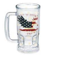 Tervis® Home of the Free 16 oz. Beer Mug