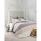 UGG® Napa Queen Duvet Cover in Charcoal