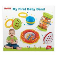 Edushape® My First Baby Band