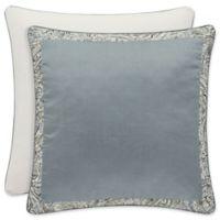 J. Queen New York™ Giovani European Pillow Sham in Spa