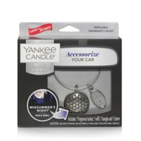 Yankee Candle® Charming Scents Charm Collection