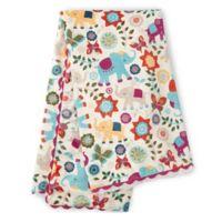 Levtex Baby® Zahara Plush Blanket