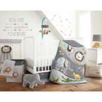 Levtex Baby® Zambezi 5-Piece Crib Bedding Set
