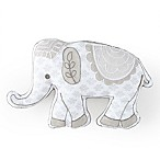 Levtex Baby Baby Ely Elephant Toy/Pillow