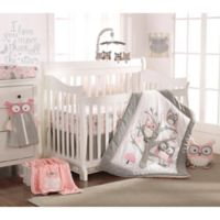 Buy Owl Themed Baby Bedding Bed Bath Beyond