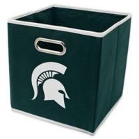 Franklin® Sports University of Michigan Storage Bin