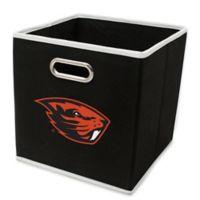 Franklin® Sports Oregon State University Storage Bin
