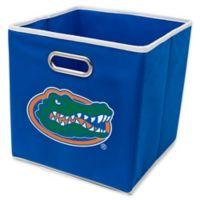Franklin® Sports University of Florida Storage Bin